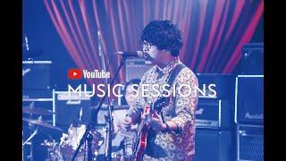 ズーカラデル - 生活 [YouTube Music Sessions]