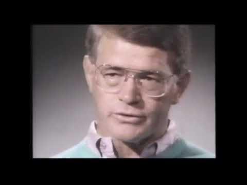 Packers vs. Cowboys - NFL Championship - 1966