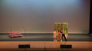 Publication Date: 2019-12-17 | Video Title: 2017 香港正覺蓮社佛教普光學校 音樂劇 美麗的家園