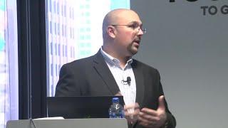 Symantec Ghost Solution Suite Introduces New Web Console