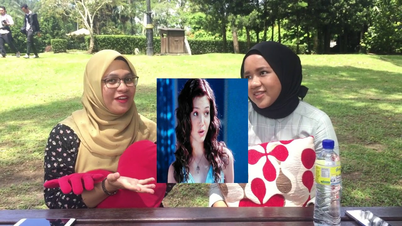 walk to remember movie review