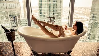 Luxury Chill-Out Mix 2017 💎 Relaxing Chill Summer Mix 💎 by Martin Liege