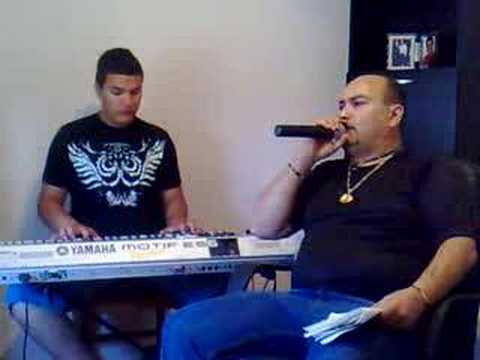 muharem i pajko romska pesma 2008