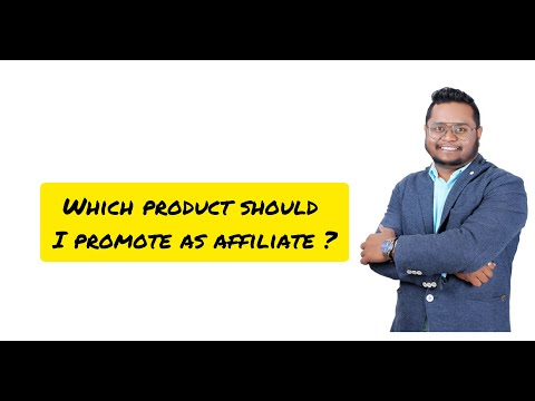 best-product-to-promote-as-affiliate-?-|2020-|dhiraj-shinde
