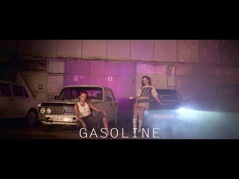 Golden Age - Gasoline