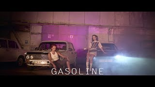 Golden Age - Gasoline