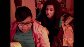 angie girl tori kelly whats my name? beatbox acoustic cover
