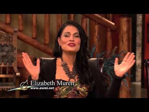 Interview with Robert & Elizabeth Muren, Day 1-The Gospel Truth