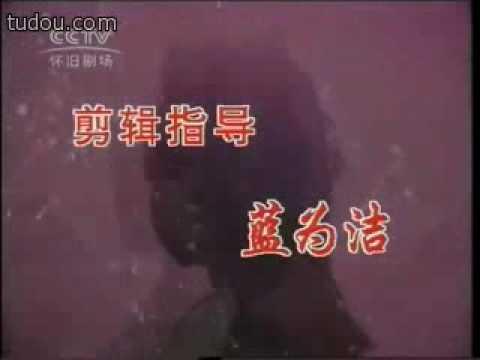 The Opening soundtrack of The little dragon (Nhac dao dau cua bo phim tieu long nhan)