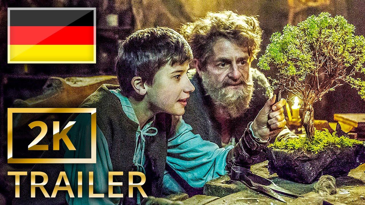 Kino Stream 2k