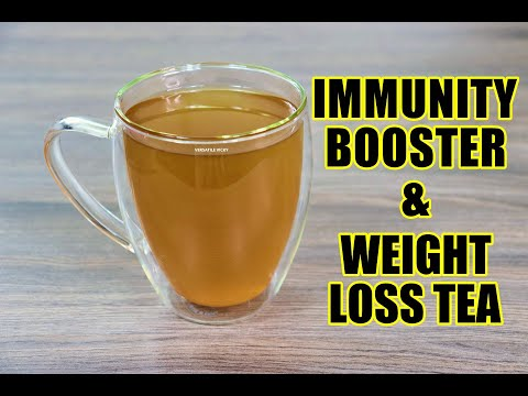 turmeric-tea-for-weight-loss-|-lose-1kg-in-2-days