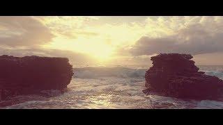 Смотреть клип Dillytek & Firelite - Dreamer