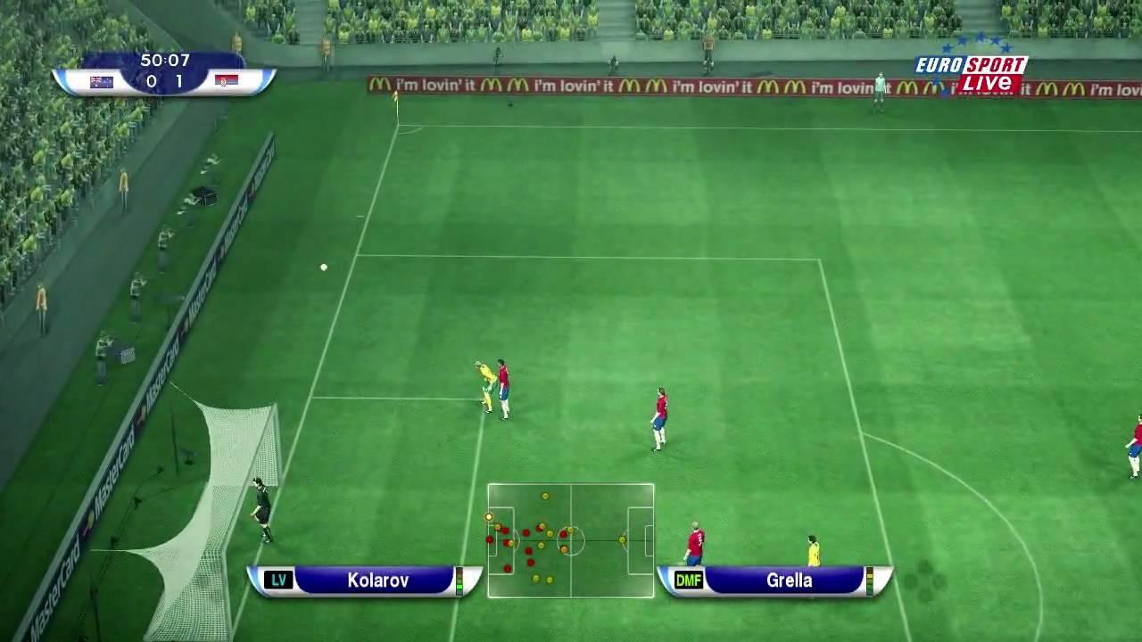 Deutschland Spiele Wm 2020