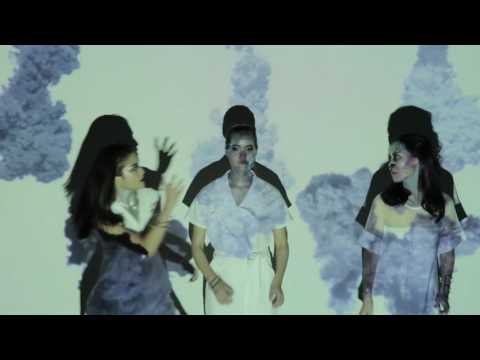 Another world | Demonstration fashion film