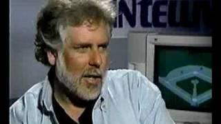 Intellivision®: CNET TV Profile