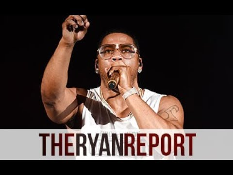 Rape Case Against Nelly Is Closed! + Kevin Smiley Sets The Record Straight + Omarosa Is Out! : RCMS