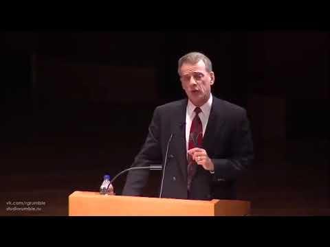 Дебаты: Есть ли у атеиста основа для моральных ценностей? Сэм Харрис vs Уильям Крейг