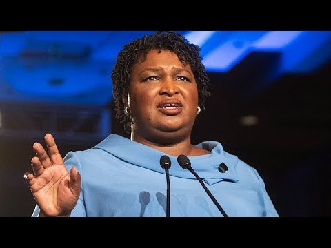 Stacey Abrams won\'t concede: Will there be a runoff election in Georgia?