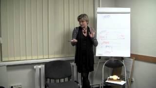 Практическая Психотехнология 5 Ментальность