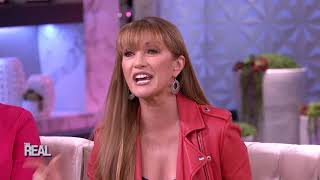 """FULL INTERVIEW PART ONE: Jane Seymour on """"The Kominsky Method"""" and More!"""