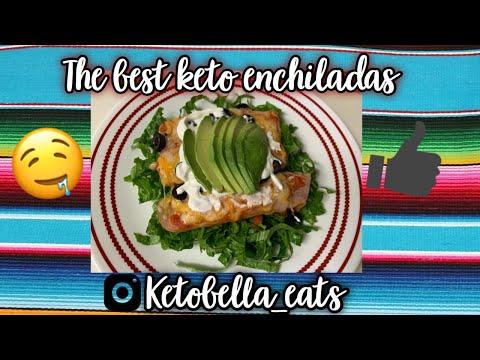 the-best-keto-enchiladas-,-keto-enchiladas-,-keto-recipes