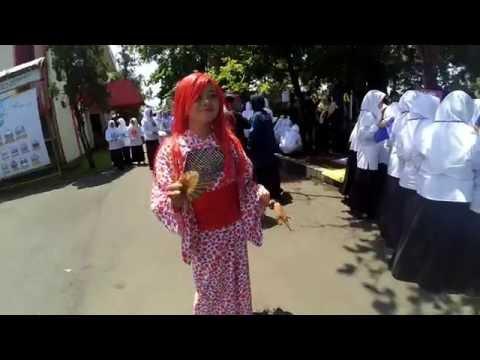 MOKA-KU UPI Kampus Tasikmalaya 2016
