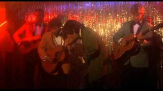 Repo Man - Lounge Band(From the movie Repo Man. A quick clip of the fantastic lounge band., 2011-02-27T07:31:37.000Z)