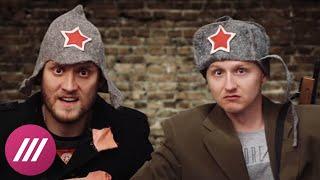 Почему конфликт Nemagia c Тиньковым еще не разрешился? Объясняет адвокат блогеров