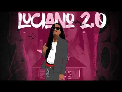 Lil Dude ft. Goonew — Hoodrich Prod  By Cheecho