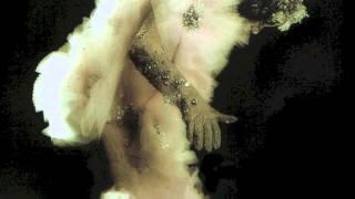 Björk - Undo (Disabled)