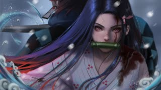 Best Music Mix 2020   Best Gaming Music Mix 2020   EDM, Trap, Dubstep, NCS, DnB, Electro House