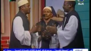 اغنية حماسية سودانية