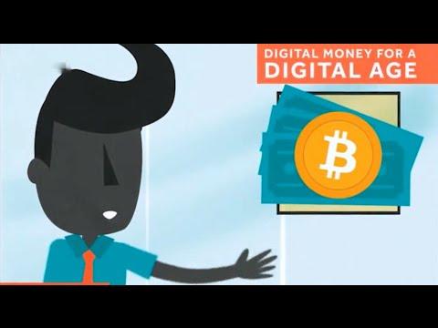 Биткоин - венец эволюции денег. Bitcoin и история денег. Почему будущее за криптовалютами?