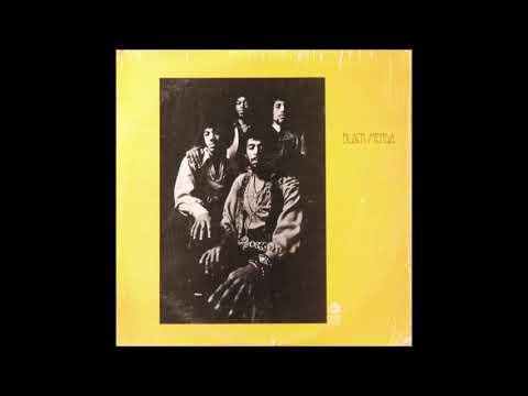BLACK MERDA   Reality   CHESS RECORDS   1970