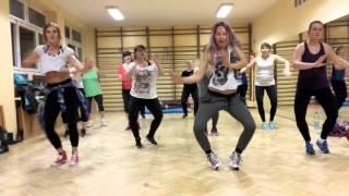 Download Willy William - Ego ZUMBA Ełk choreografia Paulina Kosmala Mp3 and Videos