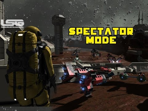 How to add camera to hotbar space engineers