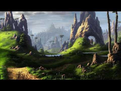 Relax music 2017 - Beautiful Chinese Music 54 Traditional Hometown