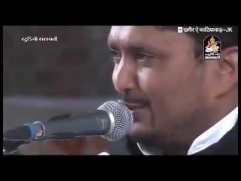 Jogidas Khuman Rajbha