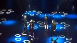 "Open Kids – ""Stop People"" | Сольный Концерт в Сургуте 14.04.17"
