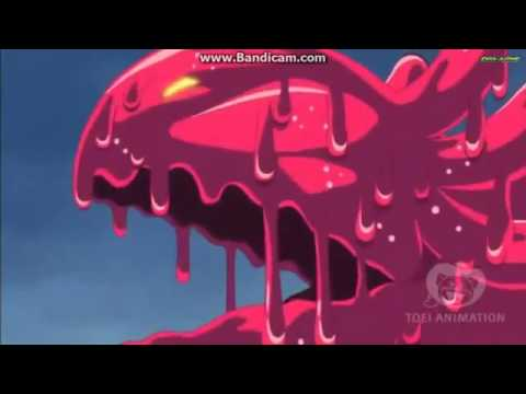 Devil fruit reproduce