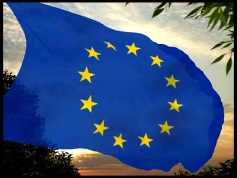 European Union / Unión Europea (alternate extended version / versión extendida alternativa)