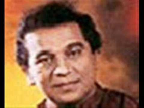 Abewardana Balasooriya