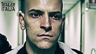 SULLA MIA PELLE gli ultimi giorni di vita di Stefano Cucchi   Teaser Trailer Netflix