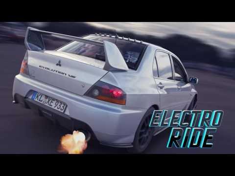 SUPER CAR MUSIC MIX 2018 💥 ELECTRO & HOUSE BASS MUSIC MIX 💥 BEST BASS BOOSTED MUSIC MIX 2018