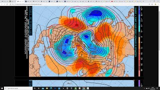 High Pressure Rules The Roost (04/04/20)