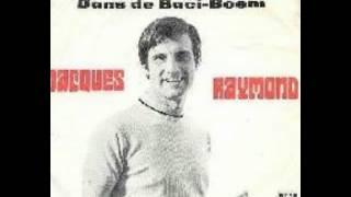 Jacques Raymond - El Sol (1970)