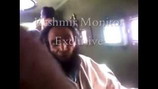 The Dogs of Peer Sahib, What Kind of Islam Is This? Watch This Shameful Video