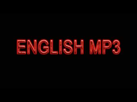 mp3 for u 21