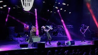 Mindi Abair The Boneshakers Live In Vegas 34 Pretty Good For A Girl 34