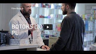 [Online] Botoks 2017 PL - Gdzie oglądać